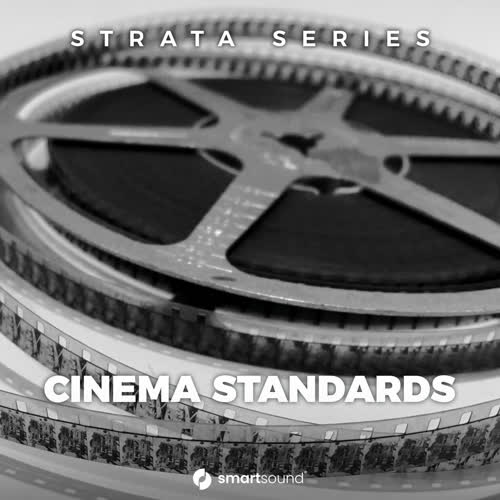 Cinema Standards