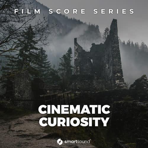 Cinematic Curiosity