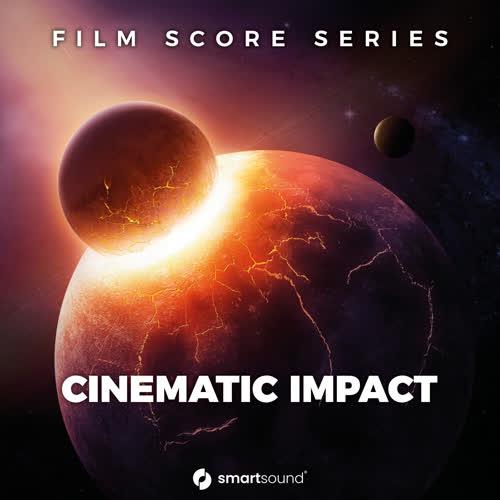 Cinematic Impact