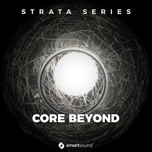 Core Beyond