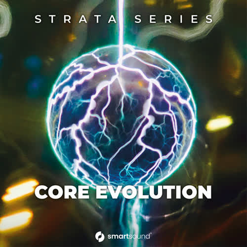 Core Evolution