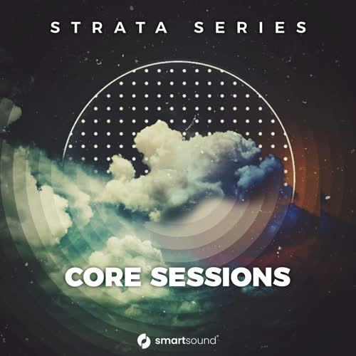 Core Sessions
