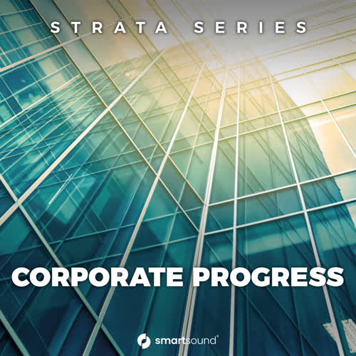 Corporate Progress