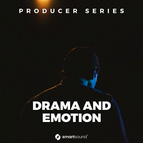 Drama and Emotion