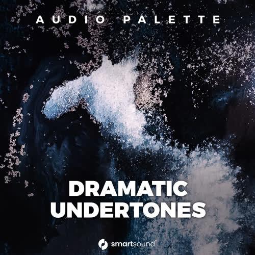 Dramatic Undertones
