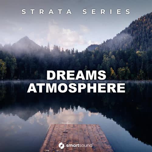 Dreams Atmosphere