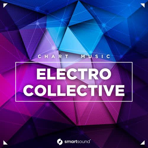 Electro Collective