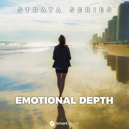 Emotional Depth