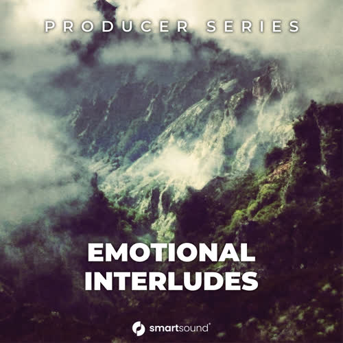 Emotional Interludes