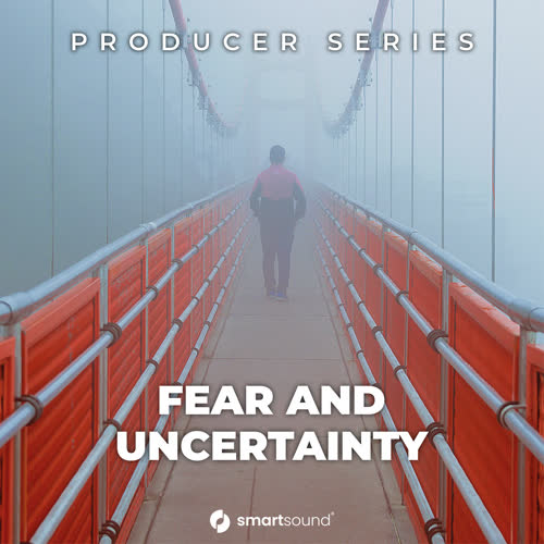 Fear And Uncertainty