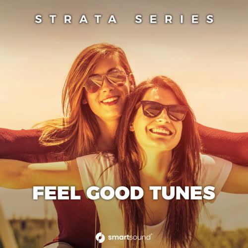 Feel Good Tunes