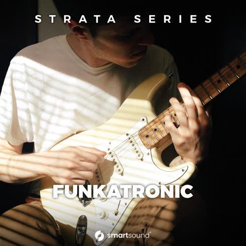 Funkatronic