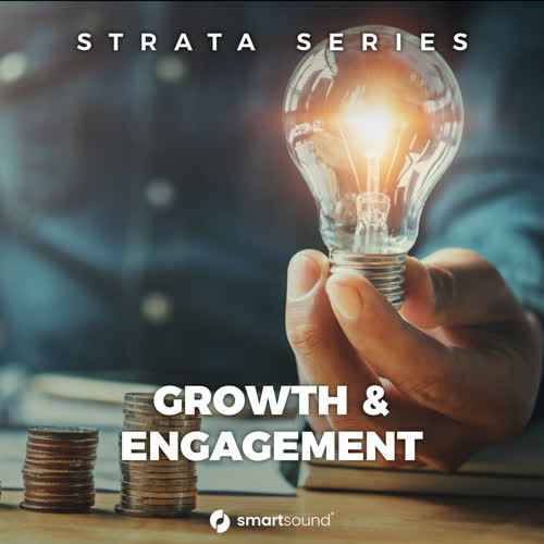 Growth & Engagement