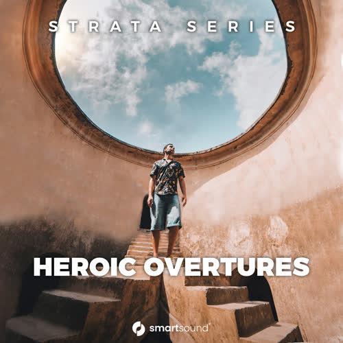 Heroic Overtures