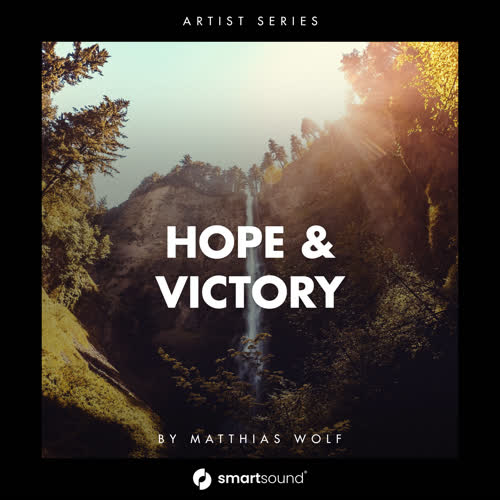 Hope & Victory