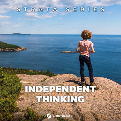Independent Thinking