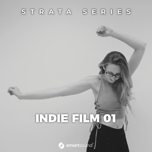 Indie Film 01