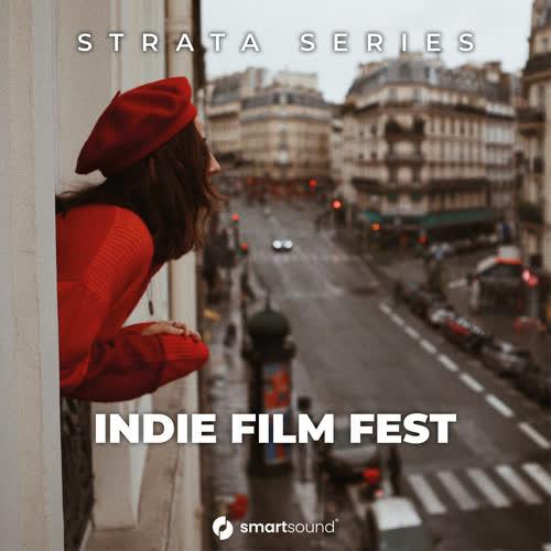 Indie Film Fest