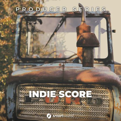 Indie Score