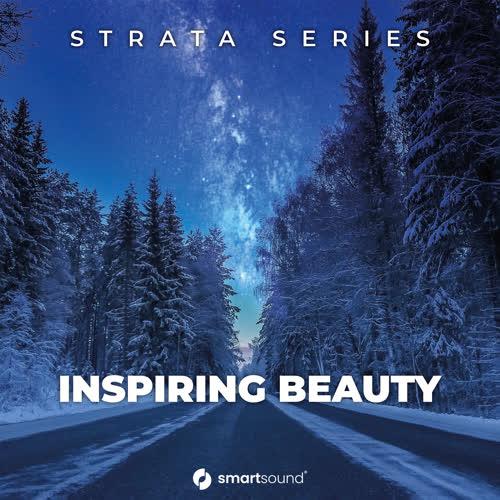 Inspiring Beauty