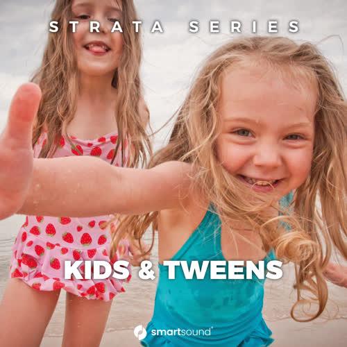 Kids & Tweens