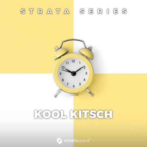 Kool Kitsch