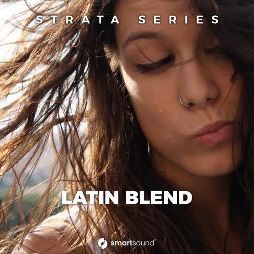 Latin Blend