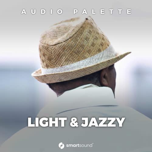 Light & Jazzy