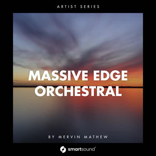 Massive Edge Orchestral