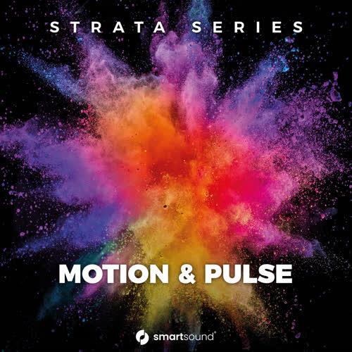Motion & Pulse