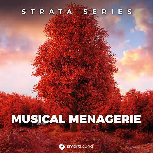 Musical Menagerie