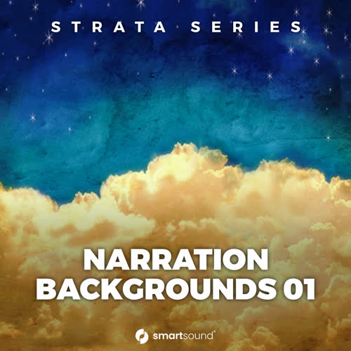 Narration Backgrounds 01
