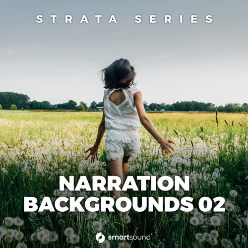 Narration Backgrounds 02