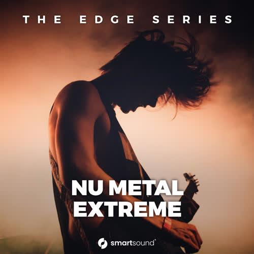 Nu Metal Extreme