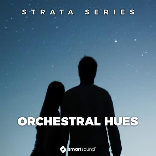 Orchestral Hues