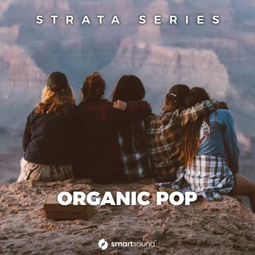 Organic Pop