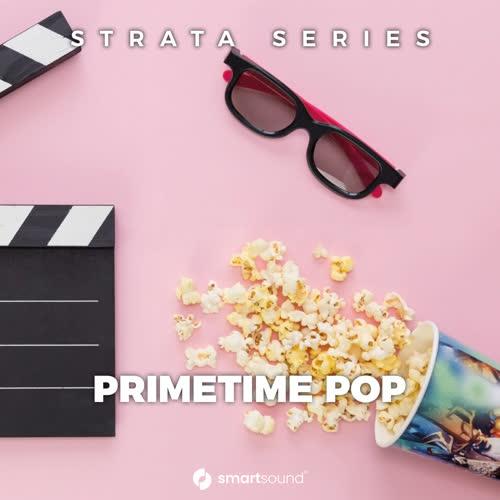 Primetime Pop