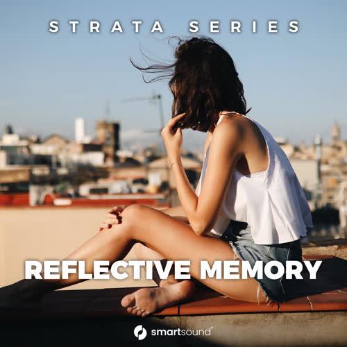 Reflective Memory