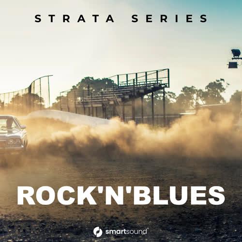Rock'n'Blues