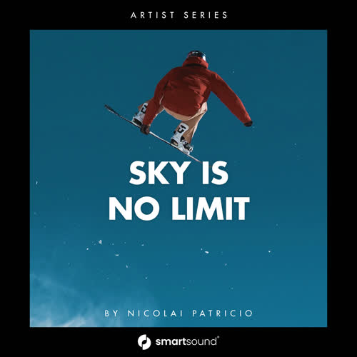 Sky Is No Limit