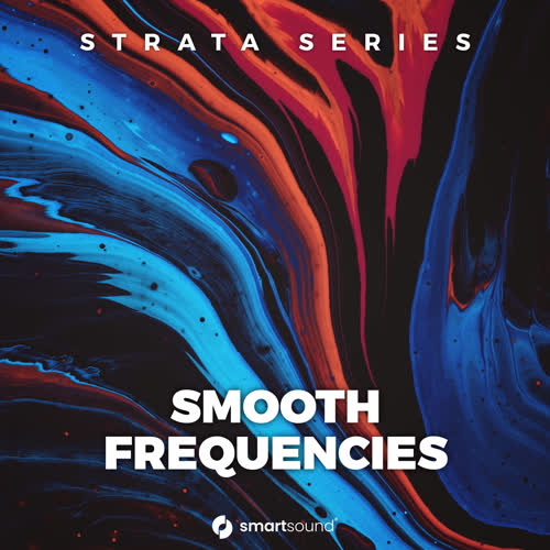 Smooth Frequencies