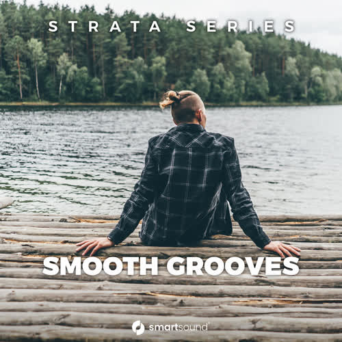 Smooth Grooves