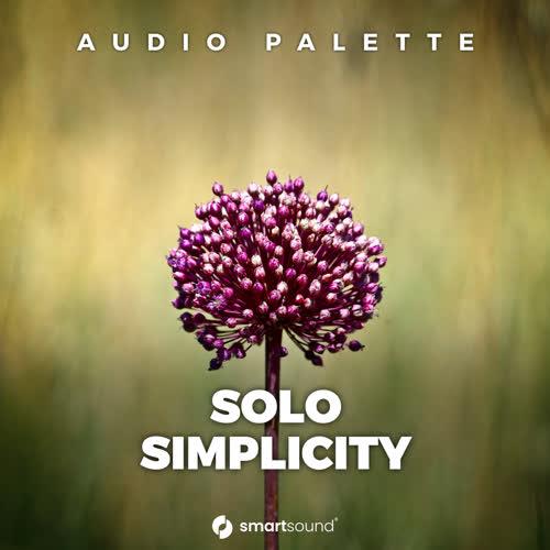 Solo Simplicity