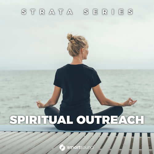 Spiritual Outreach