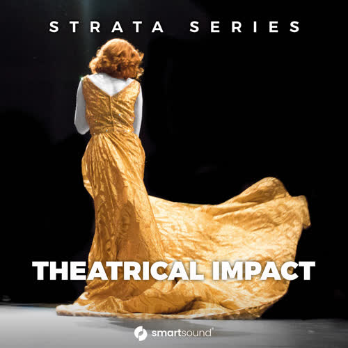 Theatrical Impact