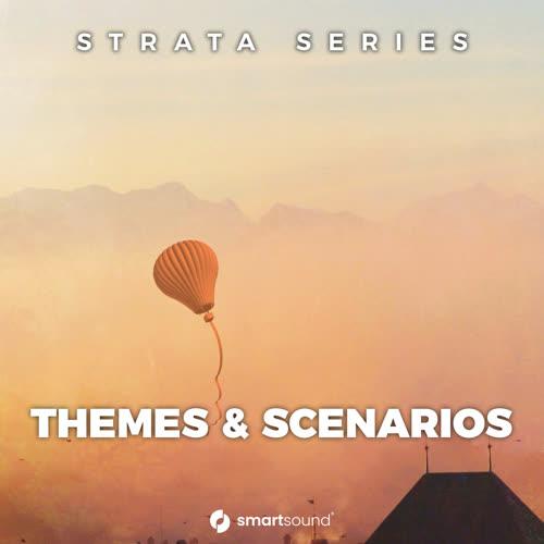 Themes & Scenarios