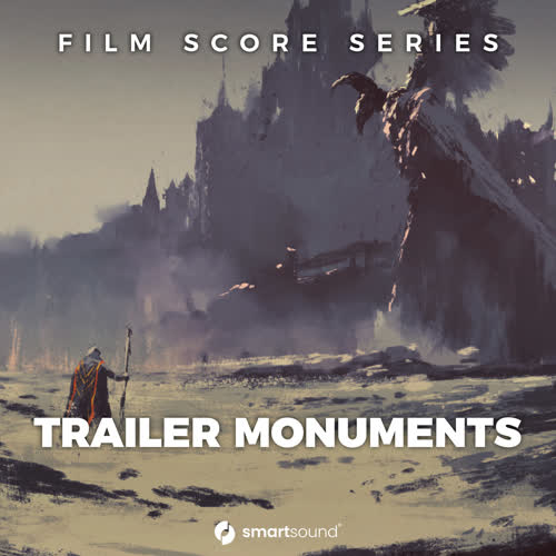 Trailer Monuments