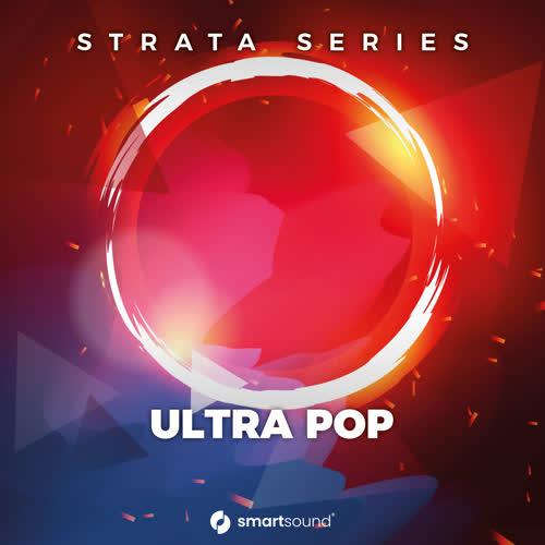Ultra Pop