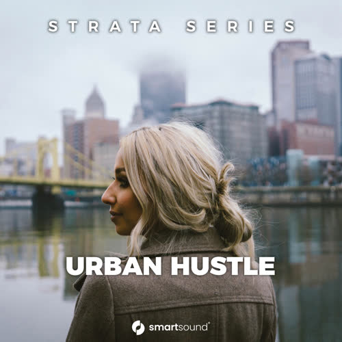 Urban Hustle