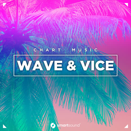 Wave & Vice